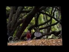 Avalon High 2010 - full movie - YouTube
