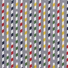 Sodalicious - Sippy Straws - Silver