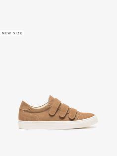 Ver todo - Zapatos - HOMBRE - Massimo Dutti España