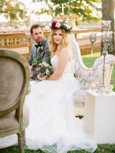 Wedding Dress Rentals In Little Rock Ar Rental Wedding Dresses, Dress Rental, Wedding Venues, Makeup Film, American Party, Little Rock, Indoor Wedding, Wedding Designs, Bridal Hair