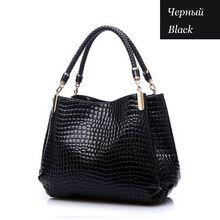 2015 mulheres bolsa Bolsas De Couro De moda famosa marcas ombro saco senhoras bolsa Bolsas Femininas saco(China (Mainland))