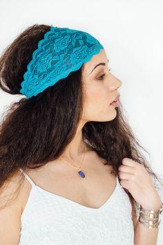 I love bold, rich colours like this  #CestLaVieBoheme #boho #bohemian #festivalfashion #music #fashionblogger #hippie #boholook #bohochic #gypsy #jewelry #bohobabe #slavejewelry #chains #freespirit #modelling #onset #rednails #beauty #fashion #summer #headbamd #hairband #lace