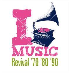 Music vector on VectorStock®