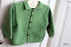 Vinterhagen: Strikking Knitting, Sweaters, Fashion, Moda, Tricot, Fashion Styles, Breien, Stricken, Sweater