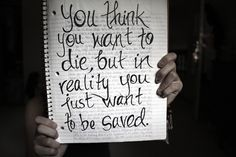 Short-life-quotes-tumblr-i16_large