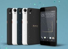 htc desire 825 launched at mwc 2016