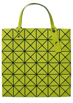 0eed16411e4d issey miyake baobao series - is so versatile that it forms any shape you  want it to be!