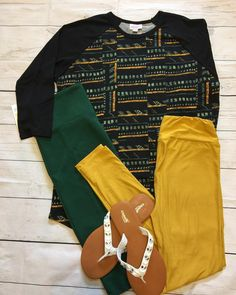 It's the NFL draft! Can you guess who my team is??? Who is yours??? #trendy #teamlulalovelies #comfyclothes #summerfashion #gopackgo #packers4life #packernation #lularoe become a VIP at http://ift.tt/1sE2WFy