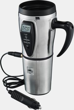 https://couponash.com/deal/tech-tools-heated-smart-travel-mug-with-temperature-control-12v-stainless-steel/169226Tech #Tools #Heated Smart Travel Mug with Temperature #Control 12V - #Stainless Steel  https://couponash.com/deal/tech-tools-heated-smart-travel-mug-with-temperature-control-12v-stainless-steel/169226