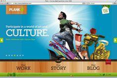 www.plankdesign.com