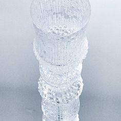 http://www.aitonordic.com/collections/protti-per-cucina-e-per-tavolo/products/ultima-thule-bicchieri-vino-bianco-set-da-2-iittala