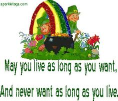 Awesome Irish sayings | sayings in irish about death... Best Quotes Love Check more at http://bestquotes.name/pin/140832/