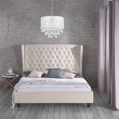 die besten 25 romantische betten ideen auf pinterest romantische bettw sche romantische. Black Bedroom Furniture Sets. Home Design Ideas