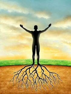 Quer seguir em frente com a sua vida deixando para trás relações passadas, e renovar a sua energia? Não há nada melhor para obter um novo começo.