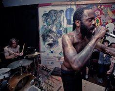 Death Grips Mc Ride, Radios, Underground Music, Def Not, Music Artists, Rap, Musicals, Death, Guys