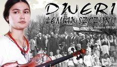 """Dedicated to the Lemkos, who through their extraordinary love for the country overcame the trauma of massive deportations during the """"Operation Vistula"""" and ..."""