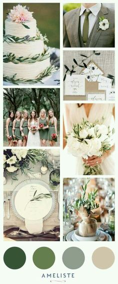 Color verde olivohttps://stlouisarch.regency.hyatt.com/en/hotel/weddings.html?src=prop_stlrs_Pinterest_Wedding