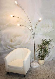 Five-Fingers-Lampe Stehlampe Stehleuchte ~ 220cm, Finger ... http://www.amazon.de/dp/B00PRXFM08/ref=cm_sw_r_pi_dp_tw9gxb1F6E2MH