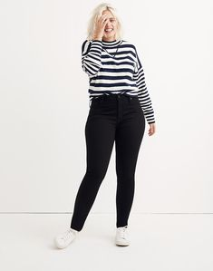 business attire for women Curvy Outfits, Plus Size Outfits, Casual Outfits, Fashion Outfits, Woman Outfits, Fashion Fall, Casual Wear, Plus Size Womens Clothing, Plus Size Fashion