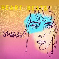 Heart Beats - Steffaloo