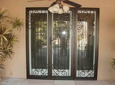 31 best home depot exterior doors images on pinterest entry doors