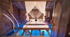 Bambu Inda Hotel - Bali