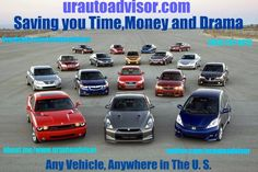 Ur Auto Advisor in Fort Lauderdale! Get all the details on MapQuest Local. http://www.mapquest.com/places/ur-auto-advisor-fort-lauderdale-fl-286028439/