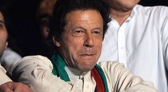 Application filed in District Court for registration of case against Imran Khan   The Lyallpur Times – Breaking News, Local and World News and Multimedia