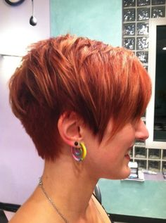 In this post I will present some pictures about 22 new best short haircuts for women. We have 31 images about 22 new best short haircuts for women Short Hairstyles 2015, Short Layered Haircuts, Best Short Haircuts, Cute Hairstyles For Short Hair, Layered Hairstyles, Pixie Haircuts, Popular Haircuts, Short Cuts, Pixie Hairstyles
