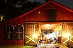 An evening of celebration of friends at Roseview.           Roseview Dressage, Millbrook, NY.  http://pinterest.com/RosevieDressage/