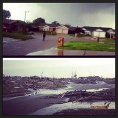Oklahoma tornado Prayers for Moore