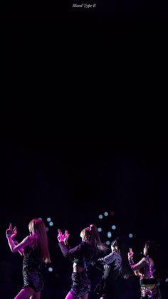 181225 Sbs Gayo Daejun Wallpaper Blackpink 181225 Sbs Gayo Daejun Wallpaper Blackpink 181225 Sbs Gayo Daejun Wallpaper Blackpink Source By Elenakaede 181225 Sbs Gayo Daejun Wallpaper Blackpink Walpapers Lisa Black Pink, Black Pink Kpop, Rose Wallpaper, Black Wallpaper, Lisa Blackpink Wallpaper, Wallpaper Quotes, Blackpink Jisoo, Walpapers Hd, Pink Walpaper