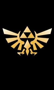 I would definitely get this tattoo. Maybe as a reward for beating every zelda game?