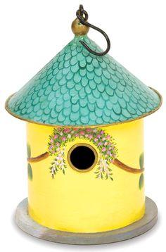 359 Best Little Bird House Images Bird House Feeder Insect