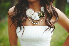 Jewelry ~ LOVE!