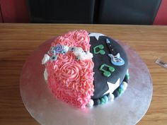 12 Best Cake Ideas For Mom And Dad Images Birthday Cakes Birthday