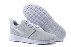 35fbd1fe Buy Nike Roshe Run Nm Br Mens Running Shoes Soft Breathable Grey Online  Shop Top Deals from Reliable Nike Roshe Run Nm Br Mens Running Shoes Soft  Breathable ...