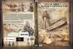 Afrikaans narration for a DVD about a concentration camp i n the Anglo Boer War.