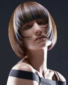 6 best pictures for short hairstyles 2013