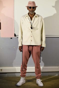 Pigalle Spring 2016 Collection