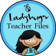 1st grade- Ladybug game