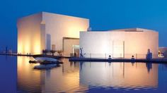 Top 10 Sights to See in Bahrain
