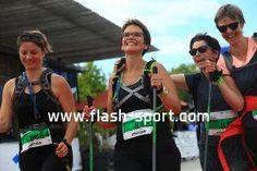 Ultra Marin du Morbihan 2017 / Flash-Sport Nordic Walking, Marathons, Cross Training, Marines, South Africa, Health Fitness, Exercise, Events, France