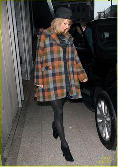 Taylor Swift 10-2014 #favorites