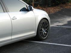 VWVortex.com - 2010 MKVI JSW Jetta Sportwagen / Golf Wagon Modification Thread