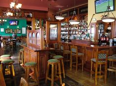 GGD Global is the Irish pub design company, we are experts in designing and building high quality traditional guinness Irish pubs and bars.