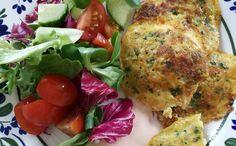 anniesfodmap - recept och pepp om IBS och FODMAP | Recept - Vegetariskt