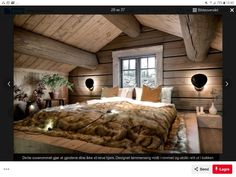 Healthy living at home devero login account access account Home Decor Bedroom, Interior Design Living Room, Mountain Cottage, Bow Wow, Cabin Interiors, Cozy Cabin, Cabin Homes, Bungalows, Ikea