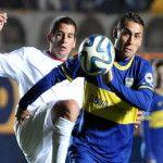 Copa Argentina: Huracán dio el batacazo le ganó a Boca y avanza de ronda