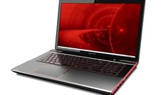 Best Laptops For 3D Gaming Toshiba Qosmio X875 17.3